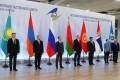 UE trebuie să fie fermă faţă de Serbia şi apropierea ei de Uniunea Economică Eurasiatică