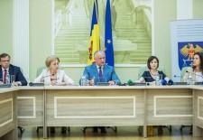 USL-ul geopolitic de la Chişinău