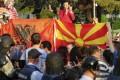 Balcanii de Vest vs Parteneriatul Estic