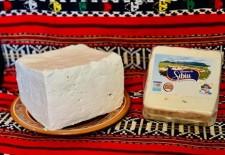 Telemeaua de Sibiu, al şaptelea produs românesc cu indicație geografică protejată în UE
