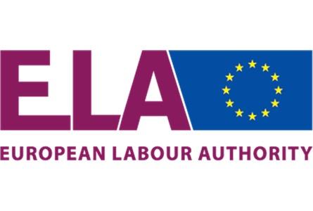 Autoritatea Europeană a Muncii își începe activitatea în Bratislava