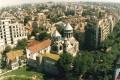 Armenii cei loiali