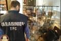 Europol/ Reţea de braconieri şi traficanţi de bunuri arheologice, destructurată în Italia, Franţa, Germania, Marea Britanie şi Serbia