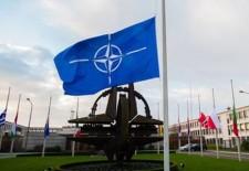 Doar la bine în NATO/ Europenii nu ar apăra un stat membru atacat de Rusia, cred că o va face SUA în locul lor