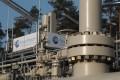 Ameninţarea sancţiunilor SUA îşi face efectul/ O companie de montare de conducte se suspendă din Nord Stream 2