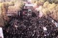 VIDEO. Zeci de noi morţi în Iran, la funeraliile lui Soleimani