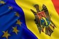 Efectele pandemiei – între solidaritatea UE și reziliența vecinilor estici