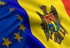 """Vocile """"unioniste"""" din Republica Moldova, migrația și integrarea europeană în Est"""