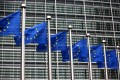 Coronavirus/ UE sprijină repatrierea a peste 440 de cetățeni și acordă ajutor Chinei