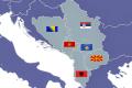 Politica de vecinăte UE/ Plan de investiții de 9 miliarde de euro pentru Balcanii de Vest
