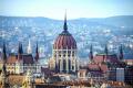 Inițiativa cetățenească europeană a secuilor privind regiunile naționale, sprijinită de parlamentarii de la Budapesta