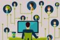 Bani europeni pentru firme mari/ Telemunca și alte utilizări ale IT-ului