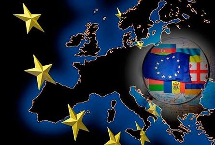 Vecinătatea estică a UE la o nouă răscruce – între enigme electorale și crize de securitate