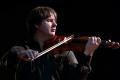 Muzica lui Beethoven, de 8 Martie, la Ateneu/ Violonistul Liviu Prunaru revine în Stagiunea Regală într-un concert extraordinar