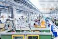 O nouă strategie industrială pentru o Europă verde, digitală și competitivă la nivel mondial