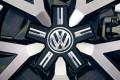 Volkswagen începe suspendarea producției în fabricile din Europa