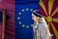 Liderii statelor UE dau undă verde pentru negocierile de aderare cu Albania și Macedonia de Nord