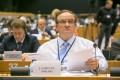 """Europarlamentar polonez specializat în energie: Germania se folosește """"fără rușine"""" de coronavirus pentru a înainta Nord Stream 2"""