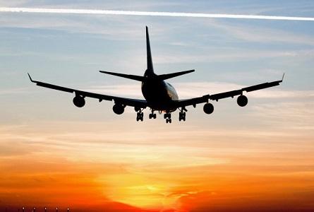 Cerul unic european/ Management mai bun al traficului aerian pentru reducerea poluării și costurilor