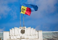 Chiar sosesc banii europeni în Republica Moldova în luna mai?