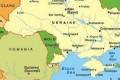 Politica istoriei în triunghiul Ucraina – România – Republica Moldova (prin prisma mass-media)