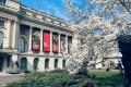 Primul muzeu din București care își reia activitatea/ MNAR se redeschide după coronavirus la exact șapte decenii de la inaugurare