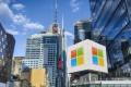 """Investiții de 1 mld. $ ale Microsoft în Polonia/ Un imens centru de date cloud pentru """"Polish Digital Valley"""""""