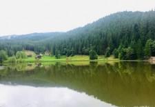 Turism/ Epicvisits.com, prima platformă online pentru cazări tematice din România, a fost lansată