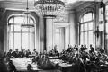 100 ani de la semnarea Tratatului de la Trianon