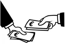 Criza energiei în Franța/ Câte 100 euro pentru 38 de milioane de francezi, pe lângă plafonarea prețurilor