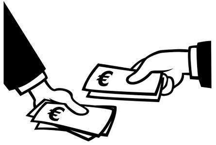 Lovitură pentru SUA/ Comisia vrea să întărească rolul monedei euro în tranzacțiile internaționale
