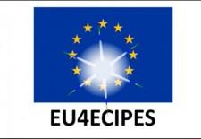 Programul ECIPES pentru cetățenii Republicii Moldova, ajuns pentru analiză la președintele Iohannis