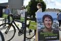 Franța, alegeri locale/ Ascensiune fulminantă a Verzilor, după modelul din Germania