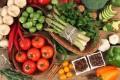 10 milioane de euro pentru promovarea vânzărilor de produse agroalimentare afectate de criză