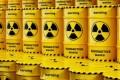 Repetenți la gestionarea deșeurilor radioactive/ Comisia declanșează infringement-ul contra României și altor 5 state membre