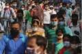 India, Delhi, testare în masă/ Infectările reale sunt enorme față de cele raportate oficial