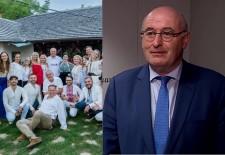 Lecție pentru Igor Dodon (și unii politicieni români): un comisar european demisionează pentru încălcarea restricțiilor COVID-19
