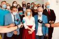 Demagogia este în FIREA oamenilor: Bucureştiul kitsch şi chipul său