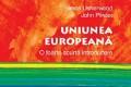 Uniunea Europeană – O foarte scurtă introducere