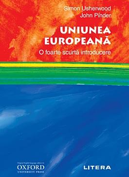 Inf. 871 - UE Usherwood carte introducere