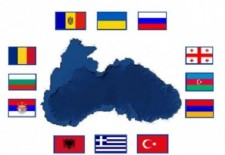 OCEMN în contextul securității în regiunea Mării Negre după declanșarea agresiunii din partea Rusiei