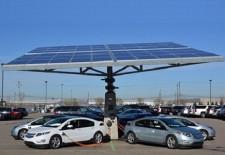 Ghidul ELECTRIC UP este în consultare: o finanțare robustă pentru IMM și firmele HORECA care vor să devină green
