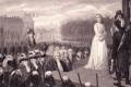 Marie Antoinette și scuzele deșarte