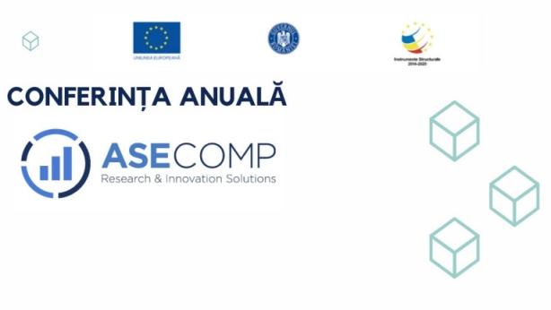 """Conferința """"Parteneriate pentru competitivitate"""" ediția a II a"""