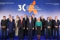 Trimorie pentru statele baltice: ce analizăm, încotro mergem?
