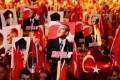 Turcia, la a 97-a aniversare: un actor geopolitic important și imprevizibil