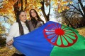 """Plan pe 10 ani pentru romi/ UE dorește îndreptarea situației """"inadmisibile"""" în care se află această minoritate"""