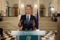 """""""Salvați Crăciunul!""""/ Irlanda impune lockdown-ul acum pentru a destinde restricțiile de Sărbători"""