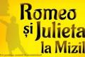 """Ai umor și talent literar? Înscrie-te la festivalul de poezie și epigramă """"Romeo și Julieta la Mizil"""""""