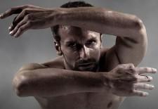 Documentar Destine/ Dragoș Mihalcea, o valoare mondială în lumea dansului